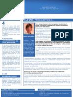 lettreE_2013_03.pdf