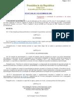 Decreto 5598-2005 - APRENDIZ