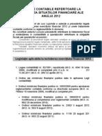 Inchidere exercitiu financiar  2012.pdf