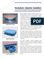 Friction Pendulum Seismic Isolation.pdf