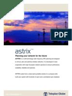 ASTRIX Product