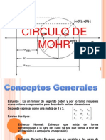74400004 Circulo de Mohr