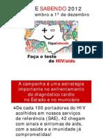 reuniao_campanha