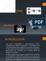 pert-cpm2012EXPO..pptx