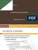 El escrito.pdf