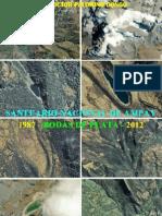 RESEÑA HISTORICA DEL SANTUARIO NACIONAL DE AMPAY