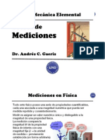 Física I-Lab1 Mediciones.pdf