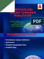 metodologi_penyelidikankualitatif