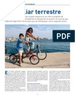 bicicletas_plegables_0