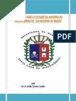 História Misericórdia.pdf