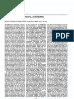glucokinase glucose sensing.pdf
