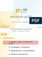 Asociacion_gvSIG_2012-Merida_Venezuela.pdf