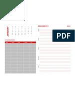ia product - ib calendar1