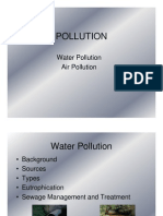 Pollution Notes.ppt