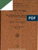 Po Hu T'ung_-_Eng