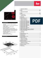 PR-0000133.pdf
