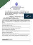 2_VerbaleReteServ_27112012.pdf