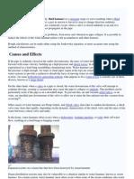 115869000 Water Hammer Calculation Formulas
