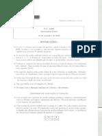 Enunciado Exame Recurso Matematica Finita 18set2012
