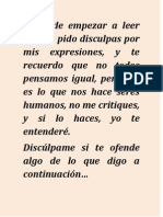 ARMANDO VALLE VILLAO_RELATOS DEL PASADO SIN PASAR.docx