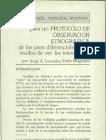 Para un protocolo de observacion etnografica.pdf