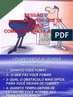 PALESTRA 1 - SESSÃO 1.1
