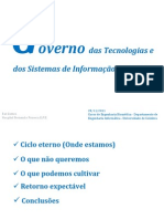 saudegovernancerg-111130162355-phpapp01 (1)
