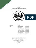 TUGAS PTP Kel 5.docx