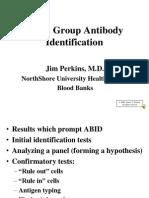 Antibody Identification.ii