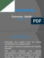 Impostos_Diferidos_-_Apresentacao_-_Aulas_Praticas