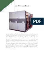 Archivos Deslizantes de Fernando Mayer.docx