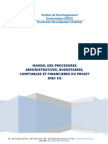 Manuel_Procedures_IDEC_III.pdf