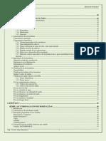 Horticultura 2013 PAYE.pdf