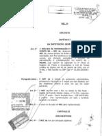 Rombos De Brasil páginas 037-059