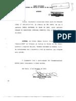 Rombos De Brasil páginas 079-090