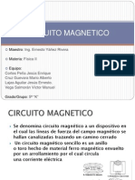 circuitomagnetico-111207104153-phpapp01