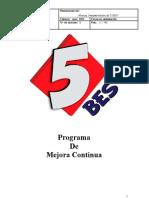 5BE 05.abr13]