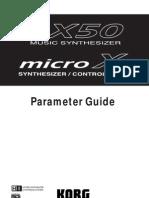 X50_microX_ParamGuide_E2_633652902524600000
