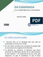 OCW-Tema-Intro-Histo-Filo-1.pdf