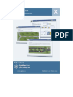 manualulprofesorului-111101034229-phpapp01
