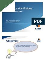 Mecânica dos Fluidos - Contrato Pedagógico.pdf