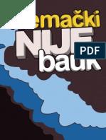 NemackiNijeBauk
