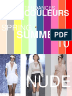 ss10 colortrends