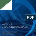 Web-2.0-para-empresarios.pdf