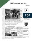 School News Ed02