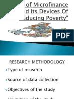 Dissertation Presentation1