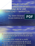 122032966 02 Identidad y Narrativa