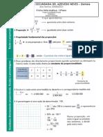 66091625-Resumo-p-Directa-a-e-Volumes-e-Areas.pdf