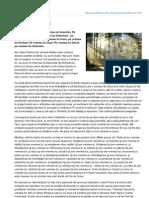 filedinjurnal.ro-La_timpul_potrivit.pdf