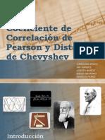 Disertacion Multivariados.